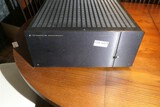 B&K Components Ltd. Reference 7250 Series II Amplifier