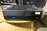 AdCom 7400 Power Amplifier