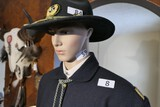 Nice full sized Mannequin of a Man