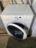 Nice Kenmore Washing Machine HE 2PLUS