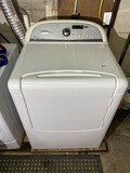 Nice Whirlpool Cabrio Electric Dryer