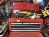 Nice Bench Top Tool Cabinet