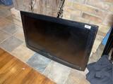 Samsung Flat Screen Wall Mounted TV