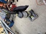 Hoover Dual PowerMax Vacuum Cleaner
