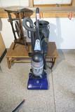 Bissell Vacuum Cleaner PowerForce Bagless