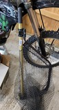 Stowmaster Tournament Series Collapsible Fishing Net