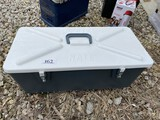 Special Mate Plastic Fishing Lure Storage Box