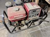 Honda EG3500 Generator