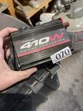 Schumacher 410W Power Converter