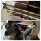 Lot of Canes + High End Fur Stoles