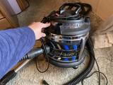 Majestic 360 Vacuum Cleaner