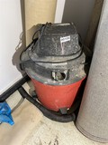 Craftsman 2.25 hp wet dry vac