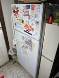 Nicer working Kenmore refrigerator