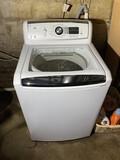 Nice Top Load GE Profile Dryer