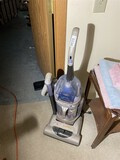 Hoover Wind Tunnel Vacuum Cleaner