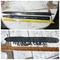 Early Broad Sword in Scabbard, PLUS Sword belt