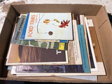 Lot of assorted Ford Times and Ford Farming paper