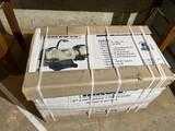 Rikon 80-808 Low Speed Bench Grinder New Box