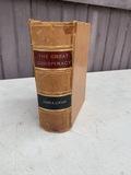 The Great Conspiracy Civil War book By John A Logan
