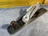 Stanley/Bailey No. 6 Jointer Bench Plane in Nice Condition