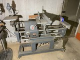 Vintage Shopsmith Mark VII with attachments and accessories
