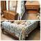3pc Bedroom Set