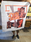 Ozzy Osbourne Tapestry