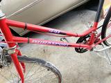 Huffy Durasport Girls Bike
