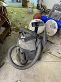 Craftsman 8 gallon shop vac