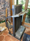 Vintage Pro-Form 535LE Treadmill