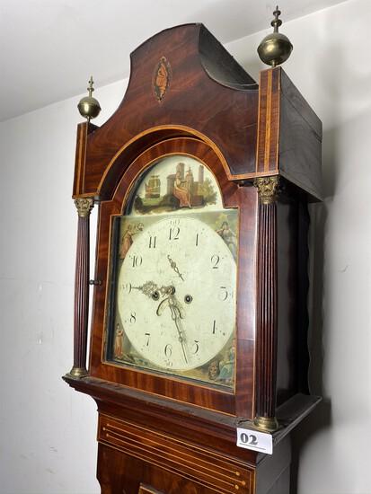 Large antique collector estate auction