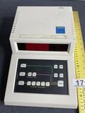Unusual Zeiss Germany MC80 Microscope Camera Controller