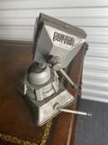 Vintage Brink & Cotton Wilton Shop Clamp
