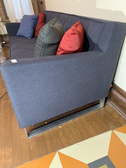 GUS Contemporary Sofa