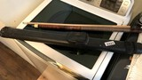 JP Pool Stick with Case