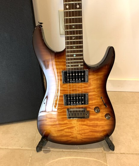 Large Qty of Tools, Guitars & Accessories and more