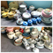 Large Assortment of China Sets and Miscellaneous Ceramics