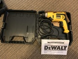 DeWalt VSR Drill Model DWD110