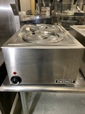 Patriot Full Size Electric Cooker / Warmer