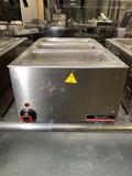 Adcraft Food Cooker / Warmer
