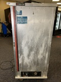 Cres Cor 1290 006 Insulated Mobile Heated Cabinet