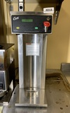 Curtis D500GT63A000 Automatic Airpot Coffee Brewer with Digital Controls
