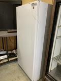 Kenmore Upright 20 Frostless General Purpose Freezer Model # 24041