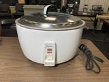 Panasonic Automatic Rice Cooker