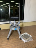 Nemco  Commercial Grade French Fry/Vegetable Chopper with Additional Blade