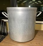 NSF Wear-Ever Aluminum 40 Quart Pot