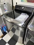 Nice newer washing machine - LG Direct Drive Top Load