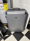 Larger size suitcase by Heys