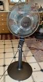 Rowenta Turbo Silence Fan
