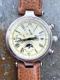 Steinhausen Watch